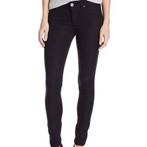 DL1961 | Black Emma Power Legging Jeans